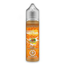 northern NECTAR PEACHEE CREAM