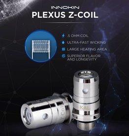 Innokin Innokin Zenith Plex Coil 0.5 ohm