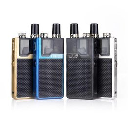 Lost Vapes Lost Vape Orion Q Kit