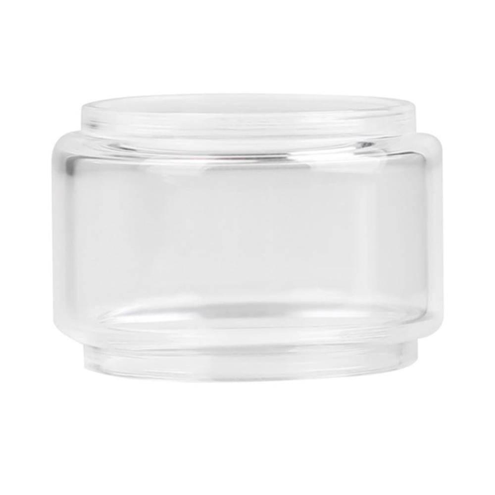 Innokin Innokin iSub B Bubble Glass 4ml