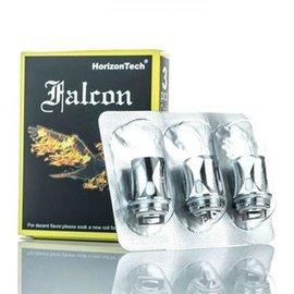 Horizon Horizon Tech Falcon M1+ Mesh 0.16 ohm (Single)