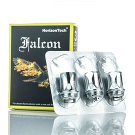 Horizon Technology Horizon Tech Falcon M1+ Mesh 0.16 ohm (Single)