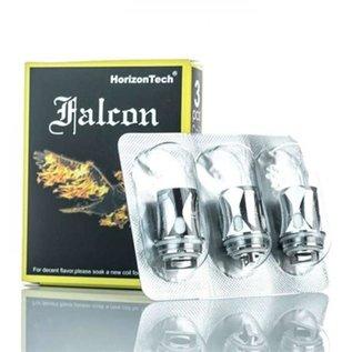 Horizon Technology Horizon Tech Falcon M1+ Mesh 0.16 ohm(Single)