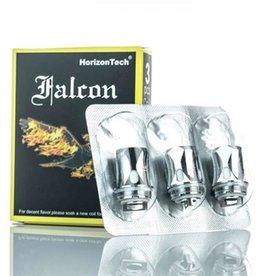 Horizon Horizon Tech Falcon M-Dual Mesh 0.38ohm