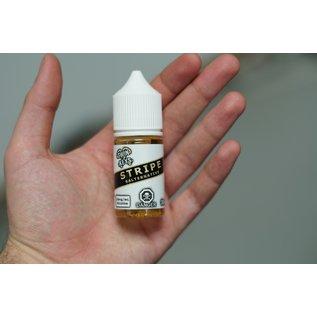 Motiv8 Mixology STRIPE Salternative - Twin Keys Salt Nic 30ml