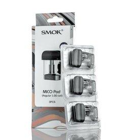 Smok Smok Micro Pods 1.0ohm ***DNO