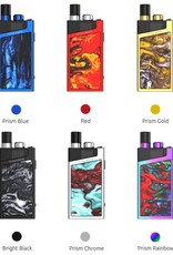 Smok Smok Trinity Alpha AIO Kit