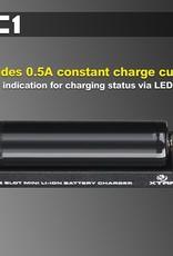 Xtar Xtar MC1 Single Charger