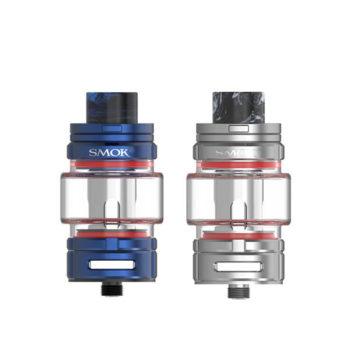 Smok Smok TFV16 Sub Ohm Tank