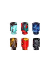 Smok Smok Resin 510 Drip Tip (Fits any 510 bore)