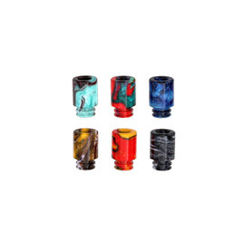 Smok Smok Resin 510 Drip Tip (Fits any 510 bore)
