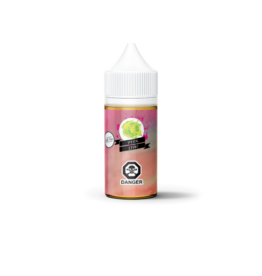 J2labz Pink Lime 30ml SALT NIC