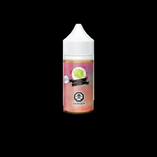J2labz Pink Lime 30ml SALT NIC