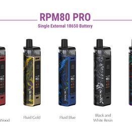 Smok Smok RPM Pro 80W Kit