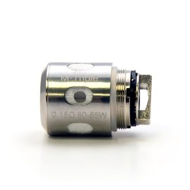 Horizon Falcon M3 Triple Mesh Coil 0.15 ohm (Priced Individually)