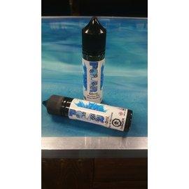 MVG JUICE MVG Polar E-Liquid