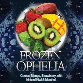 Van Go Van Go Frozen Ophelia Salt Nic 30ml