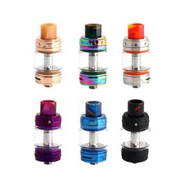 Horizon Technology Horizon Magico Tank (Salt nic compatible)
