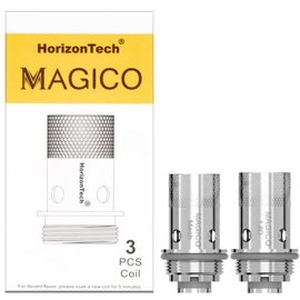 Horizon Technology Horizon Magico DTL Coil 0.12ohm