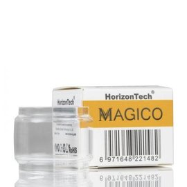 Horizon Technology Horizon Magico Tank Glass 5.5ml