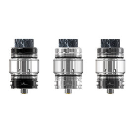 Ehpro EhPro Raptor Tank (Falcon Coil Compatible)