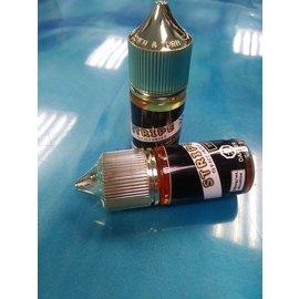 Motiv8 Mixology Stripe SWELMONT Salt Nic 30ml
