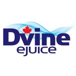 DVine DVine Tobvacco's 60ml (Blue, Red,Brown)