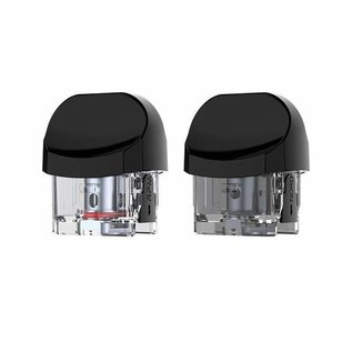 Smok Nord 2 Cartridge (RPM Coil)(individual)