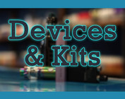 Devices/Kits