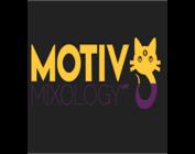 Motiv8 Mixology