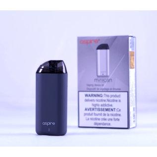 Aspire Aspire Minican Open Pod Kit