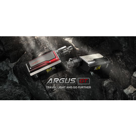 VooPoo Voopoo Argus GT Starter Kit *Clearance*