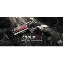 VooPoo Voopoo Argus GT Starter Kit