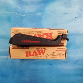 Raw RAW Catcher (Ash Catcher/Joint Holder)