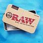 Raw RAW Stash Tin
