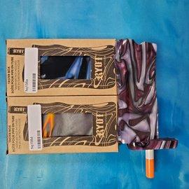 "Ryot Taster Box Acrylic 3"""