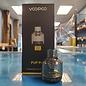 VooPoo Voopoo Drag X/S PnP Cartridge 4.5 ml (Individual)