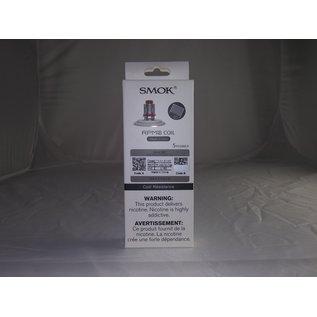 Smok Smok RPM2 Coils (individual)