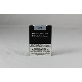 Uwell Uwell Caliburn G Cartridge 2 ml (Individual)