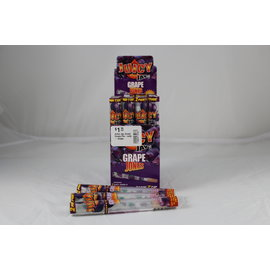 Juicy Jay Juicy Jay Jones Cones Pre-rolls - Grape