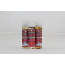 Brewsky Brewsky - Good Morning 60ml