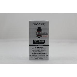 Smok Smok TFV9 Tank (CRC)