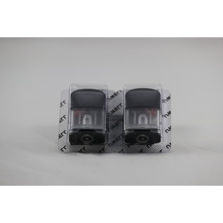 Uwell Uwell Caliburn G 0.8 ohm Replacement Pods 2/PK [CRC Version]