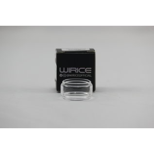 Wirice Wirice Launcher V2 Replacement Glass 5ml