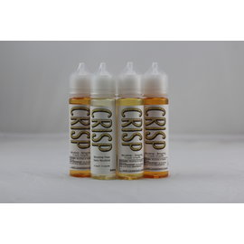 MVG Labs. Crisp E-Liquid 60ml