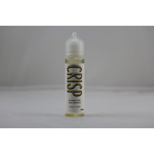 MVG Labs. Crisp E-Liquid 60ml