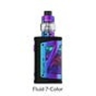 Smok Smok Scar-18 230W Starter Kit With TFV9 Tank