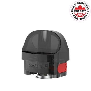Smok Smok Nord 4 RPM Replacement Pod