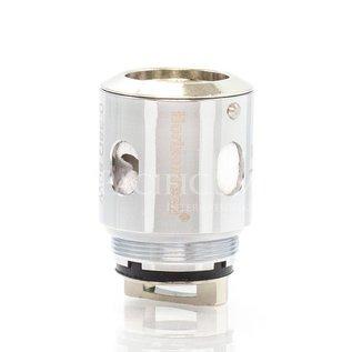 Horizon Technology Horizon Tech Falcon M-Dual Mesh 0.38 Replacement coil (individual)