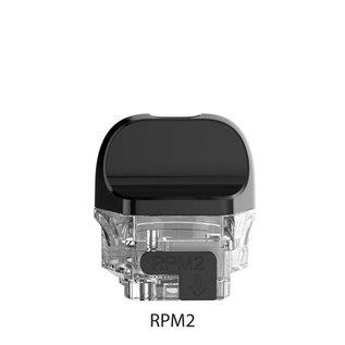 Smok Smok IPX 80 RPM 2 Cartridge (CRC)(Individual)